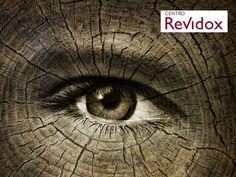 enfermedades-asociadas-al-envejecimiento #envejecimiento #enfermedades #envejecer #centrorevidox http://centrorevidox.com/que-enfermedades-se-asocian-al-envejecimiento/