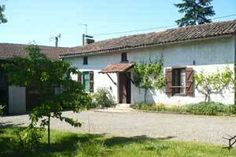 Bienvenue au gîte les lanyous situé près de la rivière de l'Arros à AUBAREDE village  des coteaux des hautes-pyrénées 0678839354