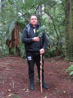 Imagine being taken off the busy, hectic modern streets, and transported back into Tāne Mahuta Atua (God of forest) to trees, all creatures great and Self Driving, Walking Sticks, Outdoor Outfit, Day Tours, Tourism, Software, Culture, Maori, Walking Staff