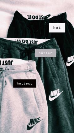 VSCO – vxdb, – Edgy Outfits - Water - Cute lazy outfits for school - Cute Lazy Outfits, Sporty Outfits, Nike Outfits, Athletic Outfits, Trendy Outfits, Summer Outfits, Comfy School Outfits, Airport Outfits, Fall Outfits