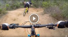 Video: How To Race Enduro Like A Pro