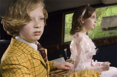 nanny mcphee returns | Nanny McPhee Returns Movie Gallery | Movie Stills and pictures