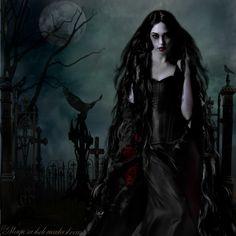 dark deviantart - Hľadať Googlom