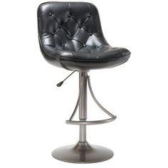 Bar Stools on Hayneedle – Kitchen Stools & Bar Chairs | Hayneedle