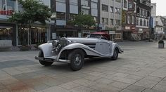 Antique Cars, Antiques, Vehicles, Vintage Cars, Antiquities, Rolling Stock, Antique, Vehicle