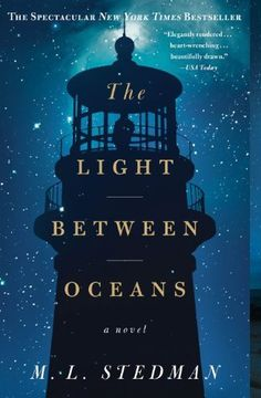 The Light Between Oceans: A Novel by M.L. Stedman, http://www.amazon.com/dp/B0064CL1T2/ref=cm_sw_r_pi_dp_Z9BStb13Q8WYW