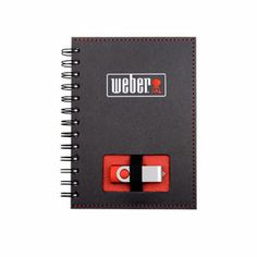Journal with USB Port...