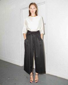 Tome-Clothing-Designer