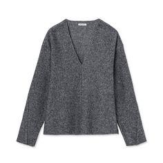 40+ Wool ideas in 2020 | wool, fashion, sweaters