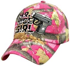 48 Best 2nd Amendment Hats For Men And Ladies Images 2nd