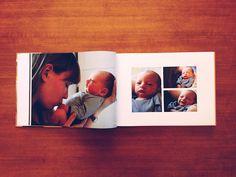 Photobook Australie, Blurb and Lulu - best photo book companies.