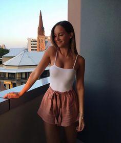 Instagram Olivia García.mathers ✨