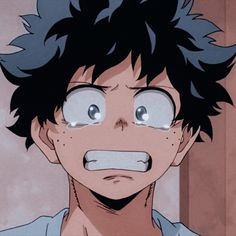 My Hero Academia Episodes, My Hero Academia Manga, Aesthetic Boy, Aesthetic Anime, Blue Springs Ride, Otaku, Cute Anime Wallpaper, A Silent Voice, Cute Icons