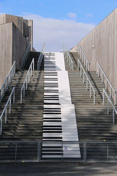 """""""The Robert Casadesus International Piano Festival is held each April in Lille."""" Lille: the Bradt City Guide; www.bradtguides.com"""