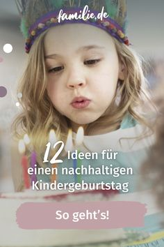 Kindergeburtstagspartys sind wahre Müll- und Plastikfallen. Luftballons, Strohhalme und bunte Deko gehören zum Kindergeburtstag dazu? Richtig, aber das geht auch umweltschonend.  So könnt ihr am Kindergeburtstag auf unnötige Müll- und Plastikberge verzichten – ohne dass Spaß, Leichtigkeit und Farbenpracht verloren gehen.#umwelt #öko #plastik #kindergeburtstag ##nachhaltigemaschen #nachhaltigkeit #tatenfuermorgen #maschenfürdieumwelt #umweltschutz #zerowaste #zerowastelifestyle #nachhaltig No Waste, Crochet Hats, Environmentalism, Balloons, Sustainability, Tips, Knitting Hats