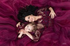 Burgundy mother daughter matching dress, Dresses for first birthday, Mommy and me outfits, Photo shoot, Photo session maxi dress Mother Daughter Dresses Matching, Mother Daughter Pictures, Mother Daughter Fashion, Mommy And Me Dresses, Mommy And Me Outfits, Mom Daughter, Mother Daughter Maternity, Mother Daughters, Most Expensive Dress