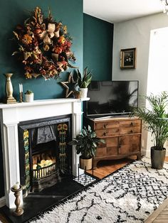 Living Room Green, Living Room Colors, New Living Room, Living Room Furniture, Living Room Decor, Velvet Furniture, Furniture Stores, Small Living, Modern Furniture