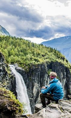 Do you have any questions about the coronavirus situation and travelling in Norway? Please find updated information and travel advice at the Norweigan Institute of Public Health. Ice Hotel, Hotels, Fjord, Public Health, Plan Your Trip, Summer Activities, Travel Advice, Public Transport, The Locals