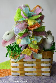 VBS Papier-M/âch/é Eggs 6 x 4.5 cm with Hanging Ribbon Easter Easter Decoration Set of 10