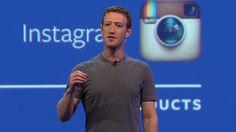 Nichts Geringeres als seine - sehr ambitionierte - Agenda für die nächsten zehn Jahre präsentierte Facebook-CEO Mark Zuckerberg bei der Eröffnung der Entwicklerkonferenz f8.