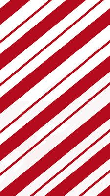 Favorites and Things: Free Christmas iPhone Wallpaper