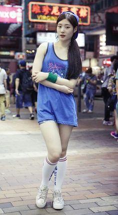 Dia Chaeyeon