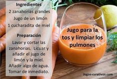 Lava, Juice Maker, Cantaloupe, Shot Glass, Fruit, Tableware, Food, Healthy Smoothies, Juices
