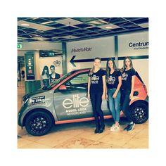 Today helping @elitemodellooknederland #fun #funday #lovingit #elitearmy #eliteworld #eliteamsterdam #elitemm #eliteamsterdam #beelite #eliteworld #elitemodels #elitemodellook