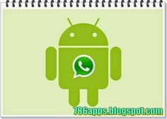 WhatsApp Messenger 2.11.471 APK