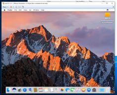 Garageband for PC Download ( Windows 10/8/7/Vista ) & Mac