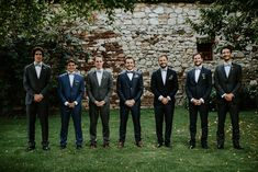 These are the days Pinewood Weddings Groomsmen, Real Weddings, Wedding Venues, Seasons, Couples, Boys, Wedding Reception Venues, Baby Boys, Wedding Places