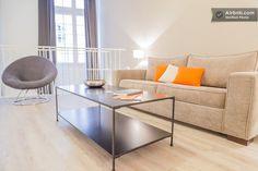 Très bel appartement hypercentre in Aix-en-Provence