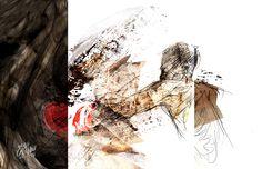 """""""Los hijos de los días"""" - Galeano ilustrado por Casciani 2/8 - acá podés leer el texto:http://andrescasciani.blogspot.com.ar/2016/08/los-hijos-de-los-dias-galeano-ilustrado_2.html"""