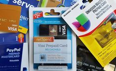 11 Easy Rules Of Prepaid Debit Cards With No Fees | prepaid debit cards with no fees
