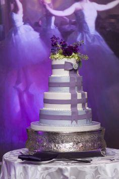 Grand Bohemian: Steve and Omar | Grand Bohemian | The Soiree and Co. | The Canovas Photography | Party Flavors Custom Cakes