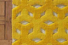 Carpet from Manufacture Cogolin