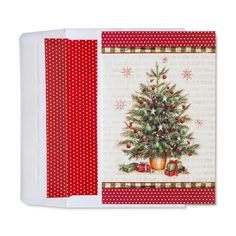 American Greetings 40ct Freezin's Greetings Penguin Holiday Boxed Cards,
