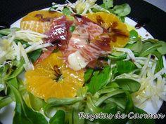 ensalada-de-jamon-iberico-y-mandarina.