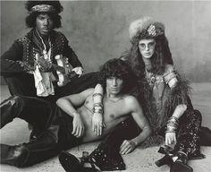 Jim Morrison Halloween Costume Cyrille Victor As Jimi Hendrix Matt