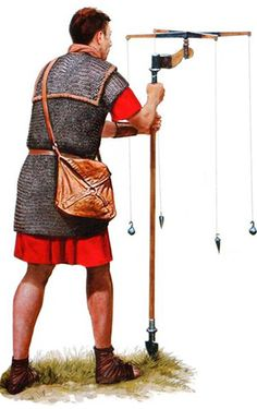 Ancient Rome, Ancient History, Imperial Units, Roman Centurion, Roman Warriors, Roman Legion, Roman Republic, Roman Soldiers, Carthage