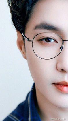 Le come-back de Exo se fera sans lui.... Poor Lay