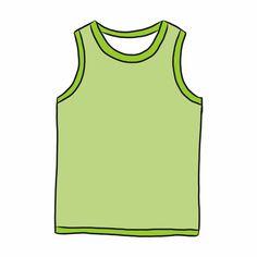 Vaatteet ja pukeminen Basic Tank Top, Athletic Tank Tops, Women, Woman