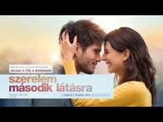 Streaming Vf, France, Good Movies, Deviantart, Couple Photos, Couples, Couple Shots, Couple Photography, Couple