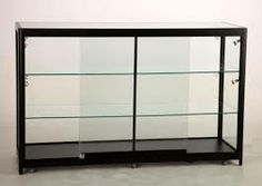 i-ShineShopis the UK's leading distributor of Shop Fitting Accessories. We work together with our customers and suppliers to offer a broad and innovative portfolio of products. Our diverse range now includes non-accessory items, such as: CCTV Camera , Shopfitting Accessories, Slat walls and inserts etc. Black Display Cabinet, Shop Fittings, Slat Wall, Bathroom Medicine Cabinet, Innovation, Walls, Shelves, Range, Accessories