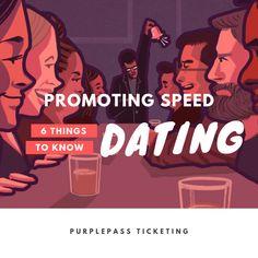 Washington, DC Lgbt Events | Eventbrite