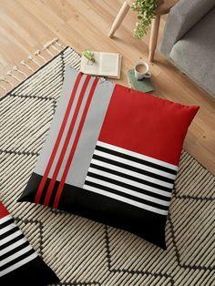 Sewing Pillows, Diy Pillows, Cushions, Cushion Cover Designs, Cushion Covers, Modern Decorative Pillows, Owl Pillow, Small Quilts, Duvet Sets