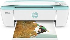 Reviews | Accessories Shop | Electronics | Laptop Accessories & more | Canada Small Printer, Printer Types, Hp Printer, Inkjet Printer, Hp Products, Wireless Printer, Best Printers, Works With Alexa, Coloring Pages To Print