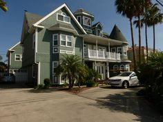 House vacation rental in Carlsbad from VRBO.com! #vacation #rental #travel #vrbo