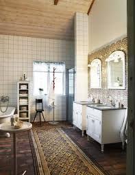 gammaldags badrum - Sök på Google
