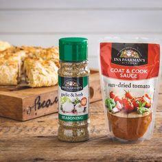 Homemade Wins Hands Down Menu, Herbs, African, Homemade, Cooking, Recipes, Food, Menu Board Design, Kitchen